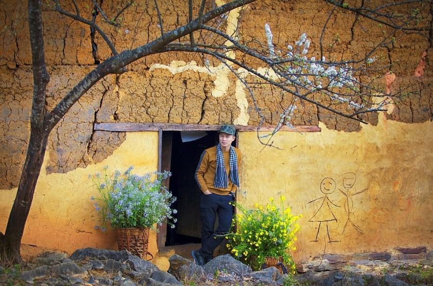 Photographer Wins Dozens of International Prizes For Photos of Vietnam's Highlands