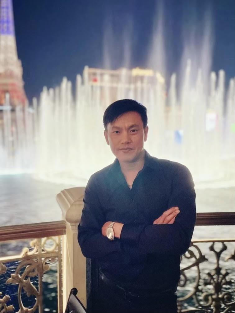 From Garbage Man to Business Owner: Success Story Of A Vietnamese Man In The US