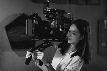 Movie By Vietnamese Female Director Wins Prize At Busan International Film Festival