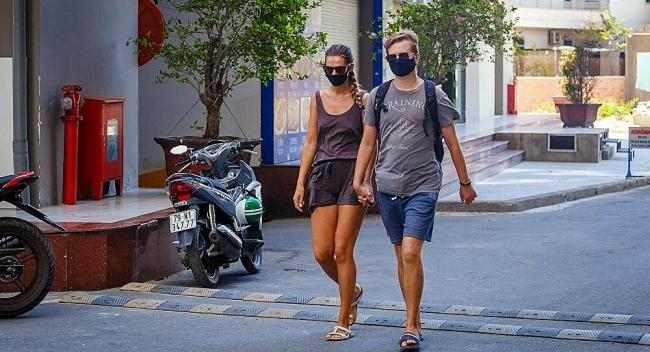 Vietnam visa policies cause concerns amongst foreigners