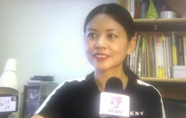 Initiative Nurtures Vietnamese Culture in Malaysia