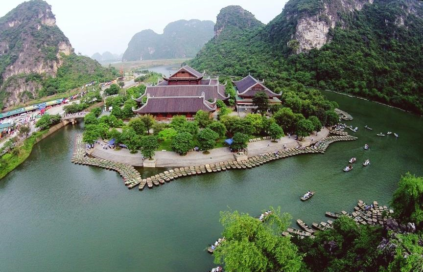 Interesting Facts about the 10 Smallest Provinces and Municipalities in Vietnam
