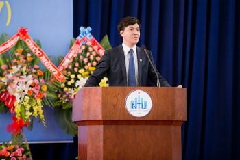 Vietnamese Man in Japan Preserves Homeland Culture, Language