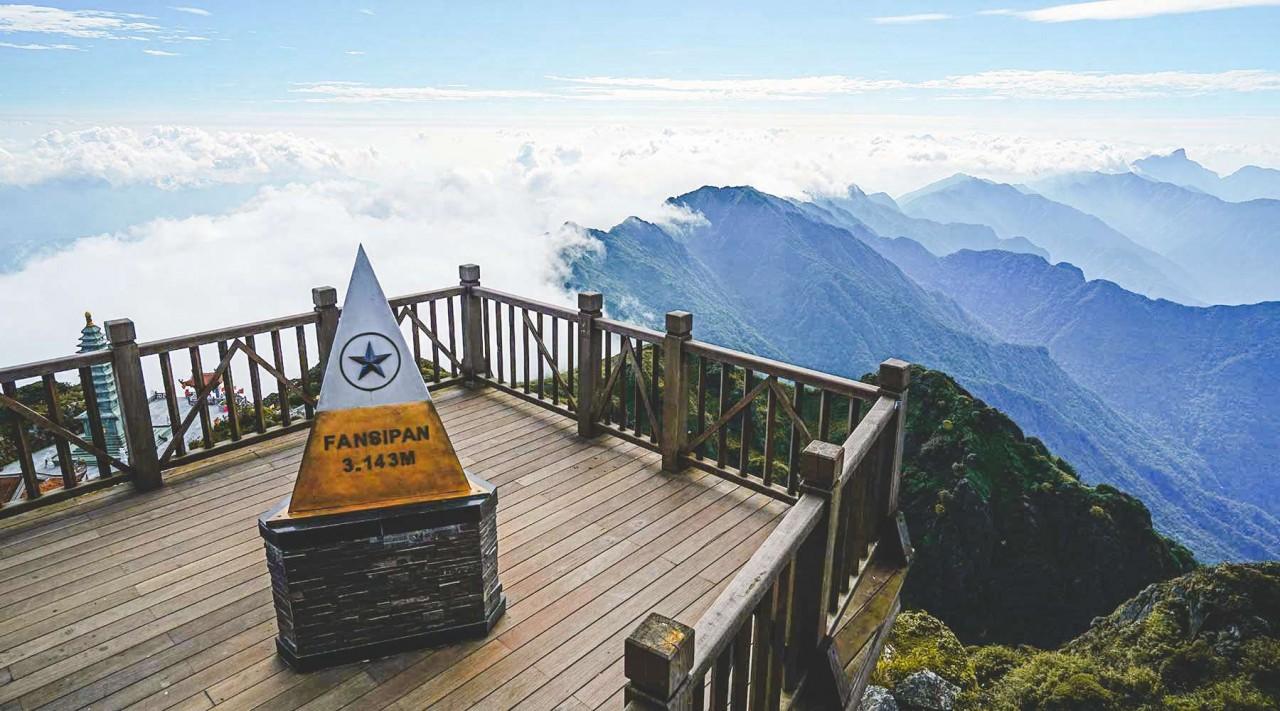 Little Known Facts About Famous Destinations in Lào Cai