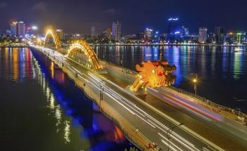 The Beauty of Bridges Across Vietnam