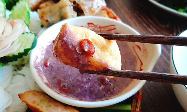 8 Fermented Dishes Not Made from Fish in Vietnam
