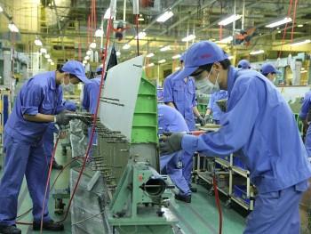 Foreign Investors Underline Belief in Vietnam's post-Covid Economic Recovery