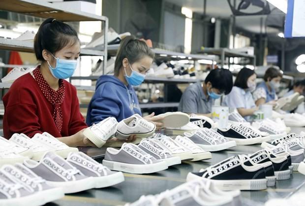 European Corporations Invest Billions in Vietnam