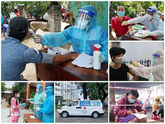Vietnam's Economy To Grow After Covid-19 Pandemic, Said International Economist