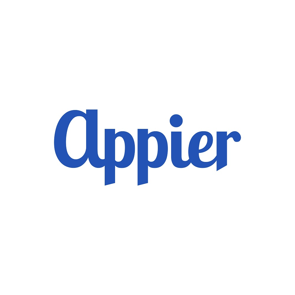 Appier Shares AI Predictions and Trends to Watch in 2021