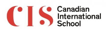unique french english bilingual programme at the canadian international school cis expanding from august 2021