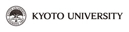 kyoto university will hold an online showcase event to deliver state of art innovations startups rooted from premier japanese academic institutes us investors and venture capitals