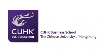 CUHK Business School Research Examines the Pivotal Role of Entrepreneurial Experience for Entrepreneurs Launching New Start-ups
