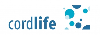 Cordlife launches OptiQ: A first-of-its-kind corneal lenticule banking service in Singapore