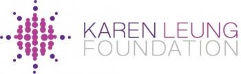 the karen leung foundation presents self love workshop series 2021