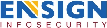 ensign infosecurity partners with anomali to integrate actionable threat intelligence across its managed security services offering in south korea