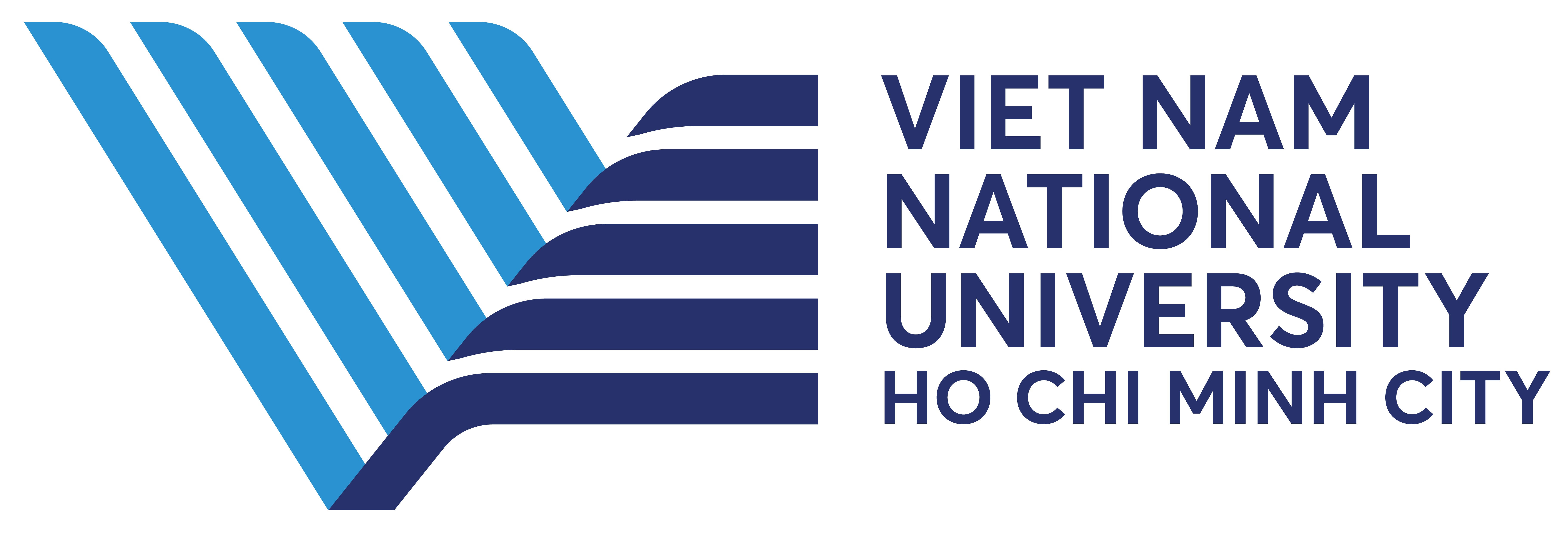 Viet Nam National University Ho Chi Minh City aims at becoming nucleus of Ho Chi Minh City's innovative eastern urban area