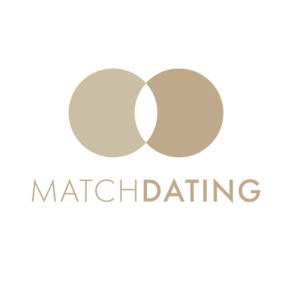 Match Dating provides unique personalized one-on-one real person verification dating