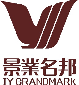 JY Grandmark's 2020 contracted sales increase by 13.1% y-o-y to approximately RMB3,523.6 million