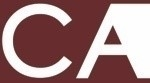 CanAm's Position as EB-5 Industry Leader Reaffirmed by Independent Audit