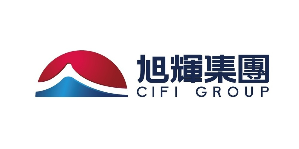 CIFI's total profit grew by 28.7% to RMB11.9 billion in 2020