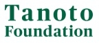 Tanoto Foundation Contributed IDR157 Billion in Programs and Aid in 2020 to Improve Indonesia's Human Capital Development Index: Annual Report