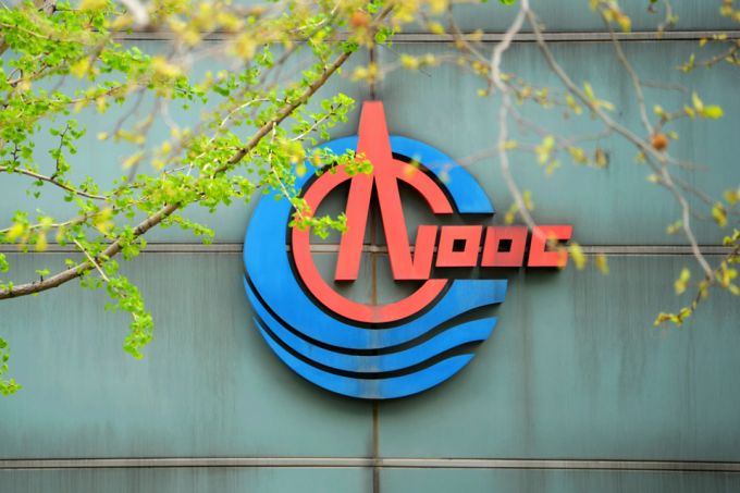 After NYSE telecoms cut, Chinese oil majors may face US delisting