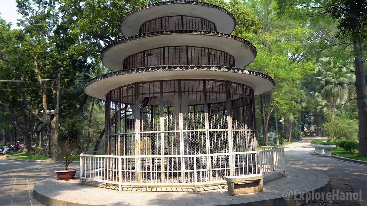 4451 hanoi botanical garden bach thao park 13