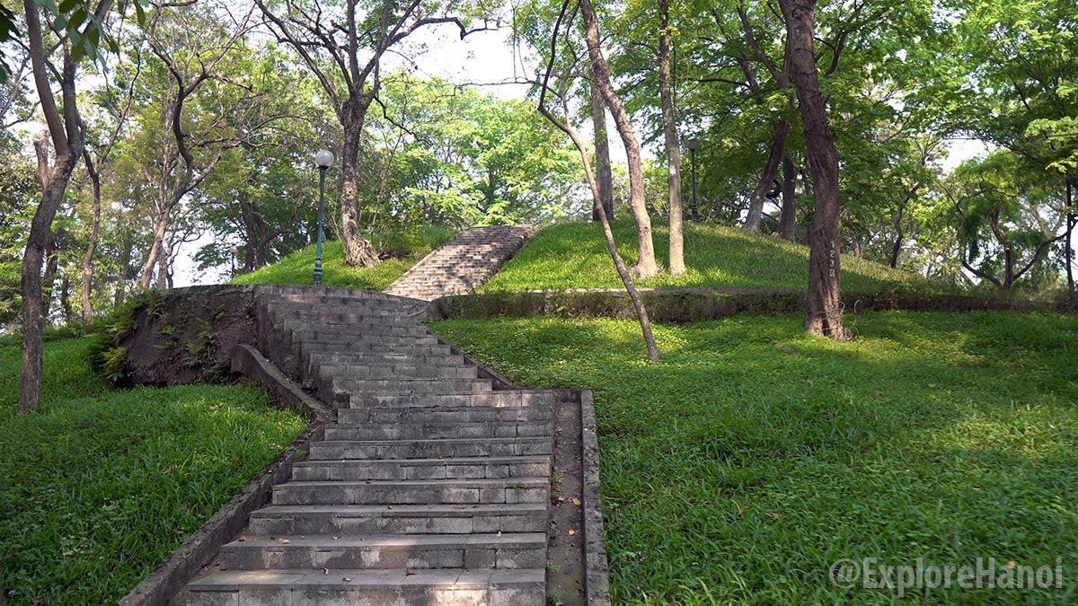 4838 hanoi botanical garden bach thao park 11
