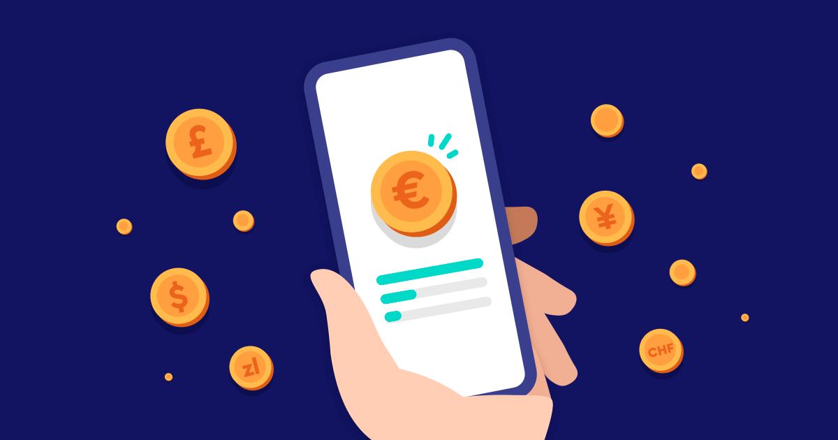 2518 top 5 benefits of digital money 1200