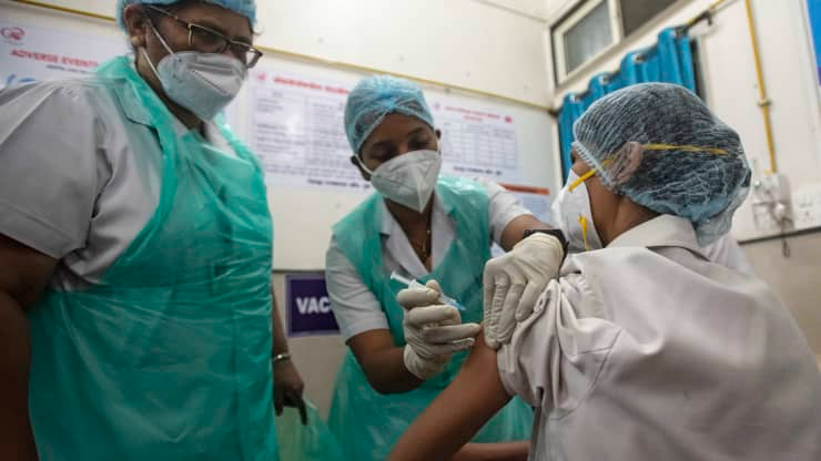 china and indias global influence to bolster due to covid 19 vaccination campaigns