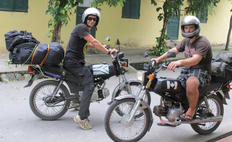 4641 prices how cost buy motobike transportation vietnam