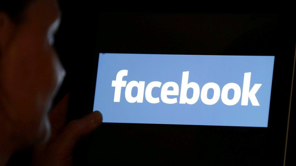 Facebook news ban to be reversed in Australia