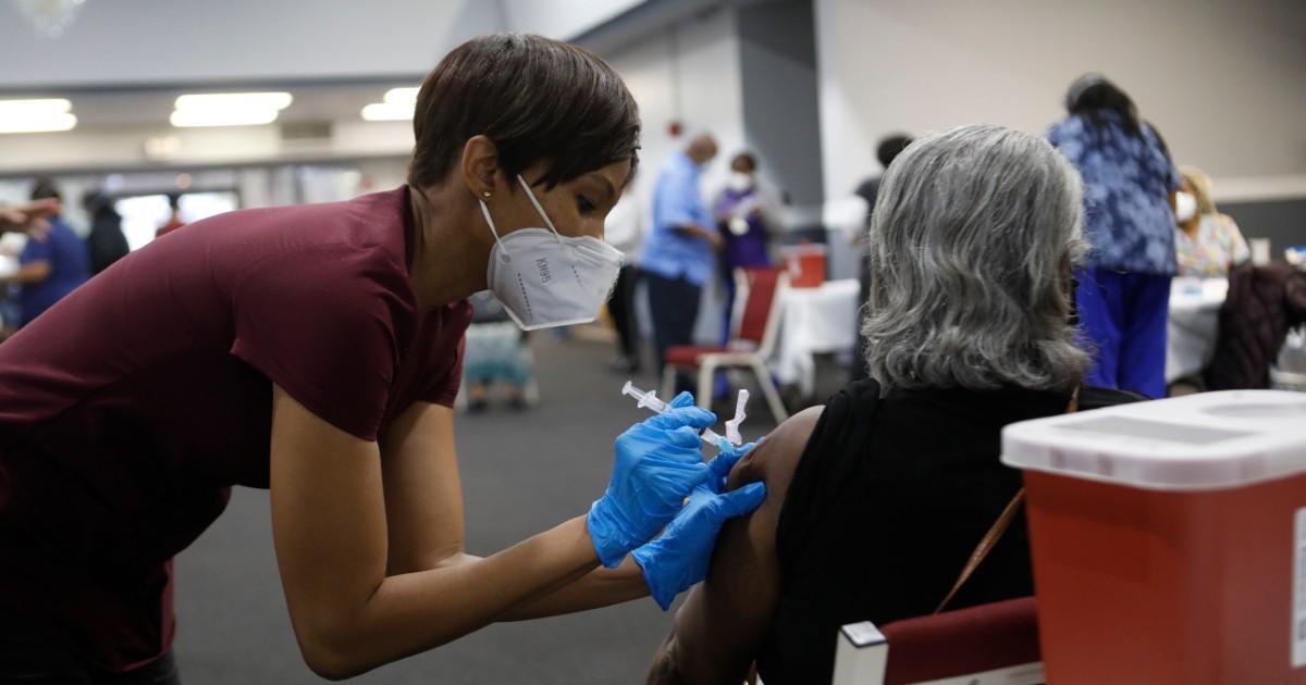 3313 vaccine february getty 1200 0
