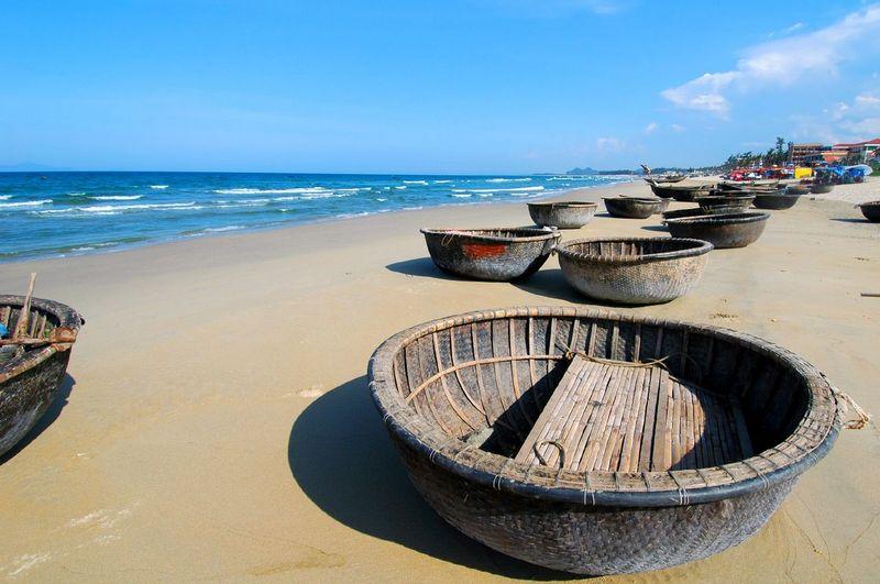 0105 my khe beach danang vietnam