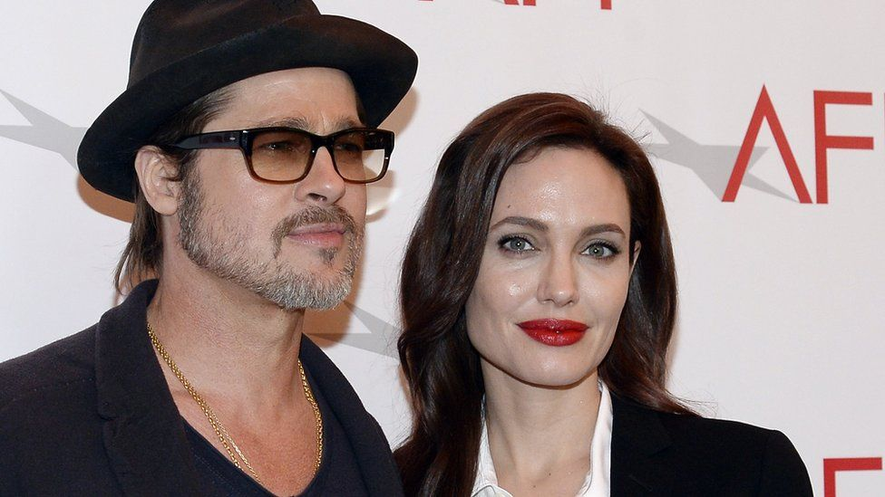 Angelina Jolie sells rare painting of Winston Churchill for record $11.5 million