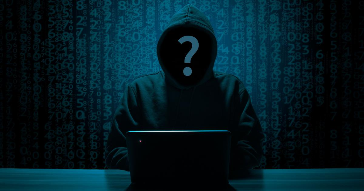 Chinese hackers connection still active in Indian computer systems, US firm said
