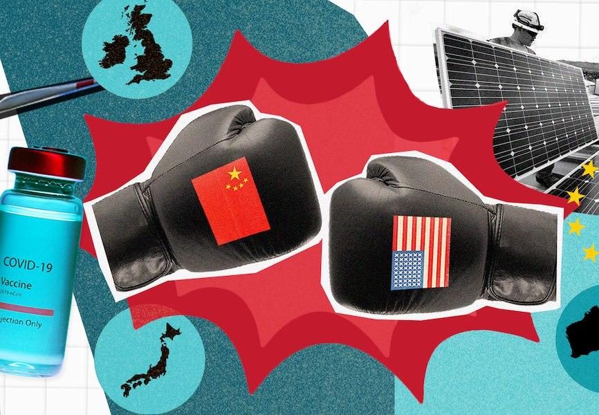 5526-top-risks-2021-risk-4-us-china-tensions-broaden-866x600