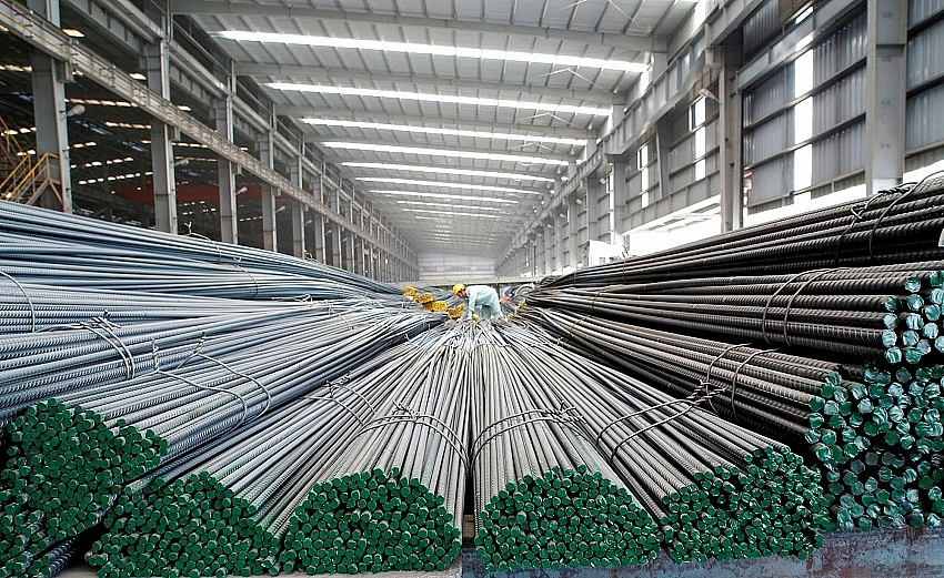 0520-export-turnover-of-steel-to-china-sees-soar-in-2020