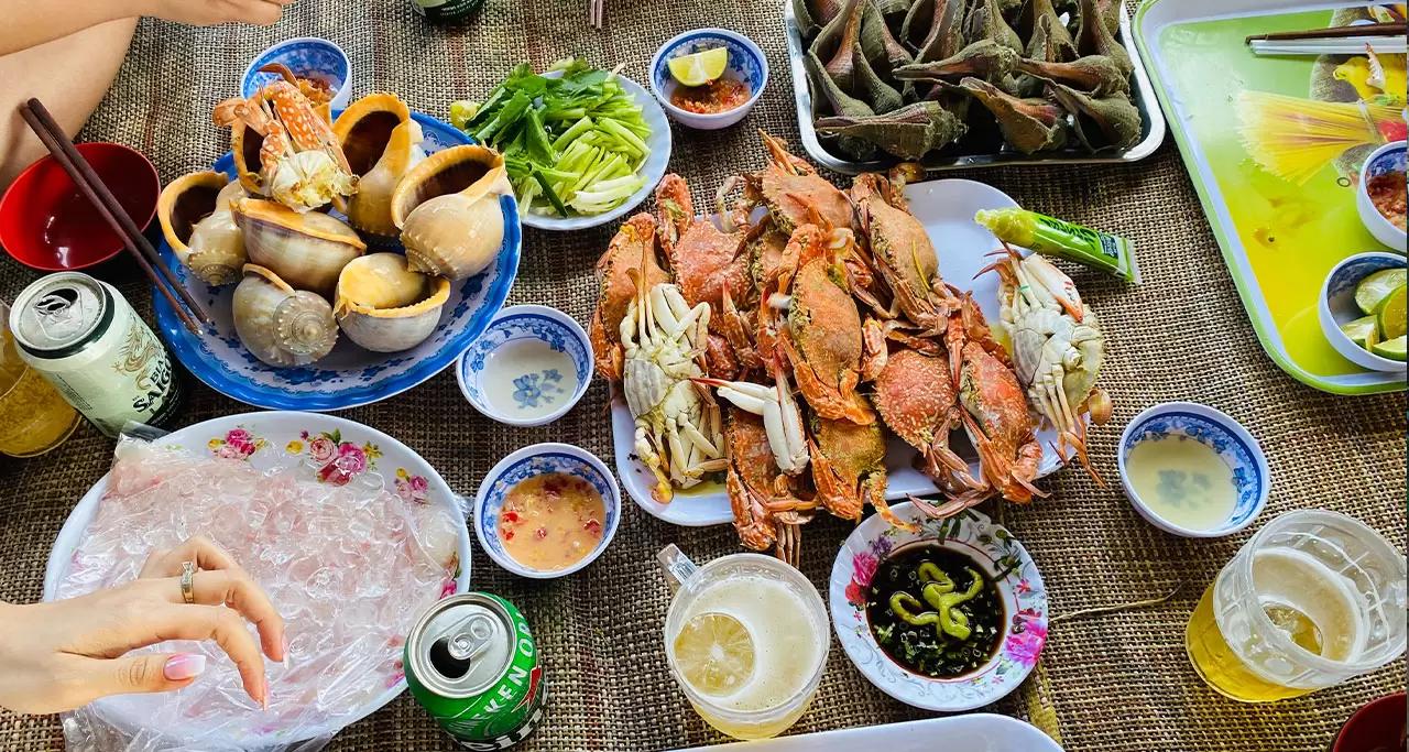 2232-seafood-hon-son