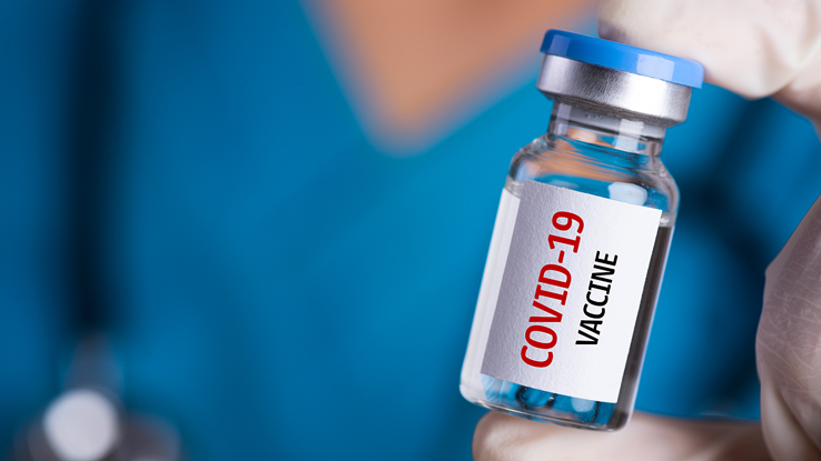 5951-new-covid-19-vaccine-shows-promise