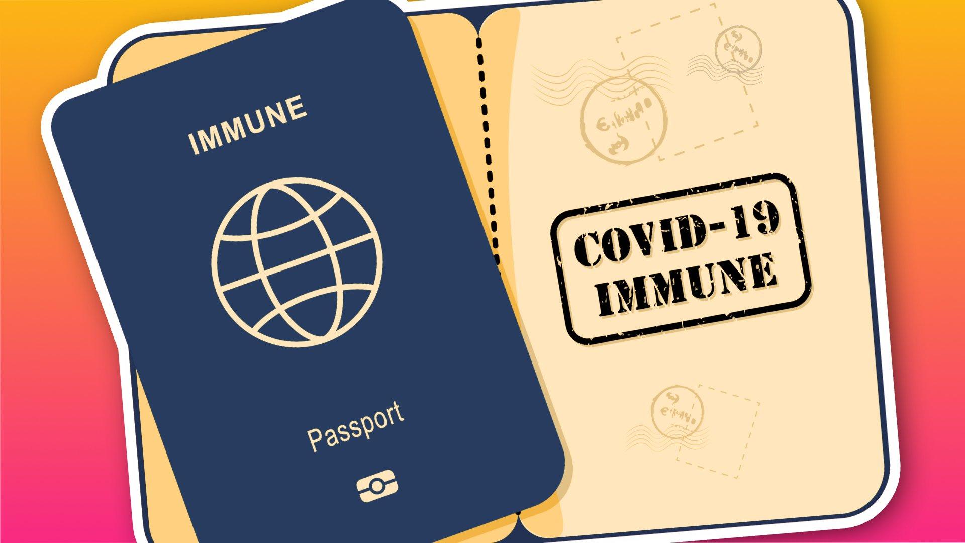 4835115800707-covid-passport