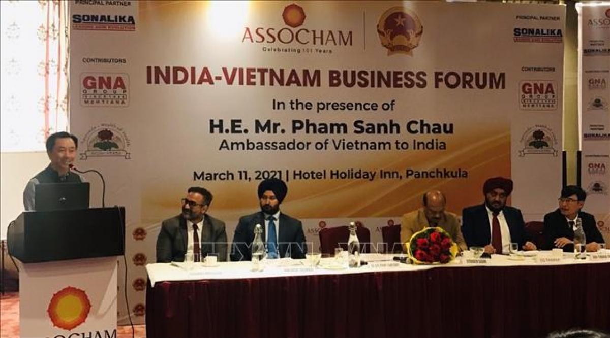 4320-vietnam20-20india
