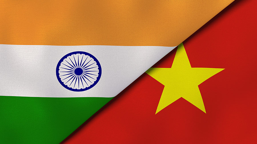 4713-vn-india-trade