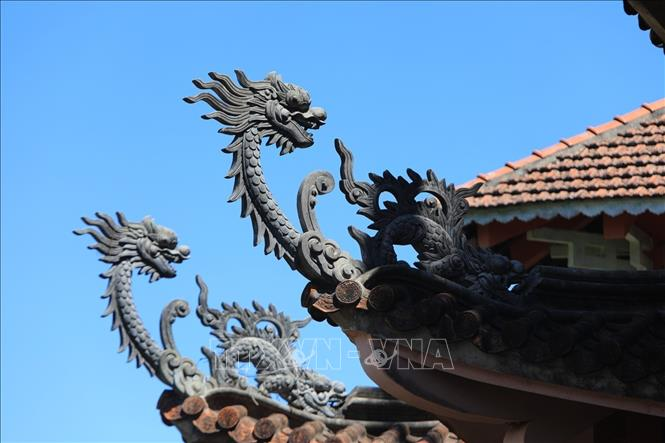 2615-vna-potal-exploring-ancient-buu-minh-pagoda-in-gia-lai-stand
