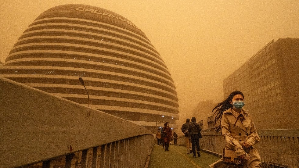 5736-china-sandstorm-getty031521