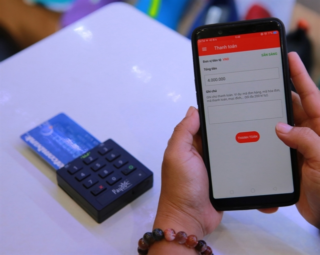 Customers of Mobile Money will be charged a certain fee, authority says