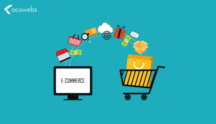 5 vietnamese companies ranked top 10 most visited e commerce websites in southest asia