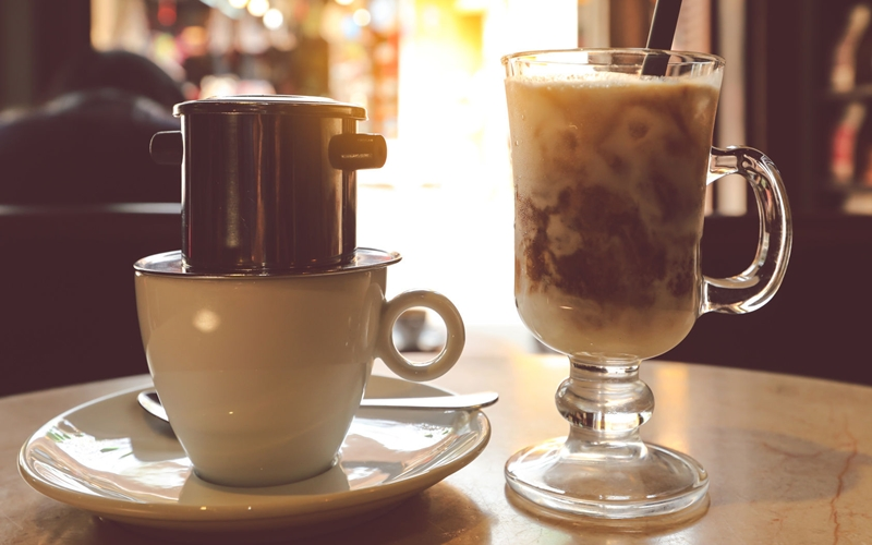 2245-vietnamese-coffee-culture-5