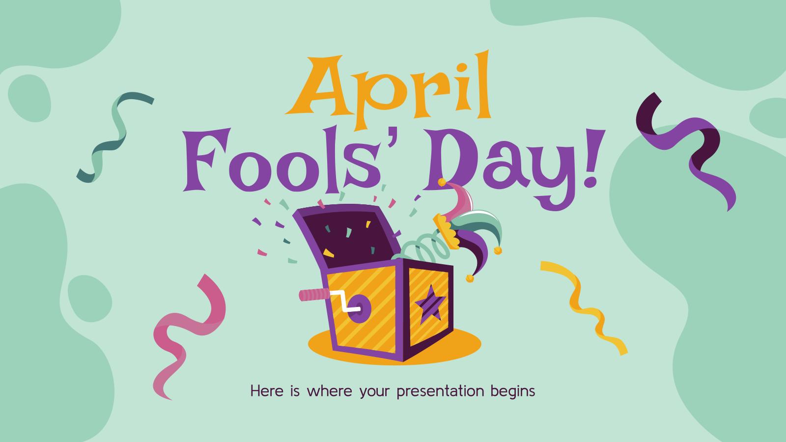1231-0-april-fools-day